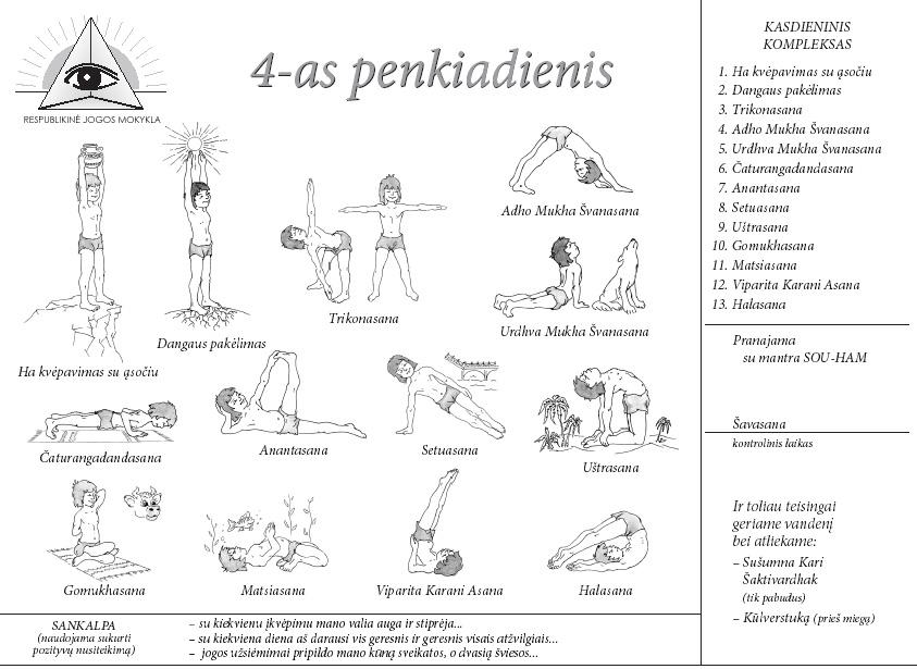 4penk