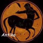 antika