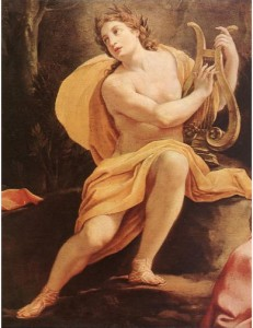 apollo-playing-lyre