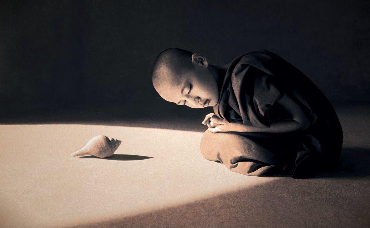 Monk porn tube xxx pictures