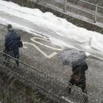 bad_weather
