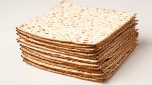 duona