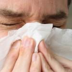 gripukas
