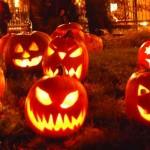 halloween_slide1