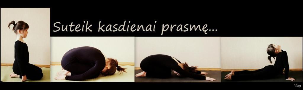 vaiku-zaidimine-joga