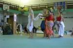 vasara200810