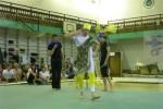 vasara200819