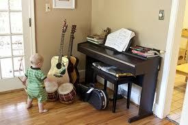 vaiku muzika2