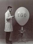 content_ego-bubble__econet_ru