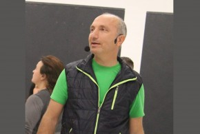 ProtoPlazminiai kursai su Mokytoju Vilniuje ir Šiauliuose