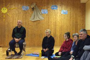 Lietuva: Proto Plazminis kursas Alytuje – 2 diena