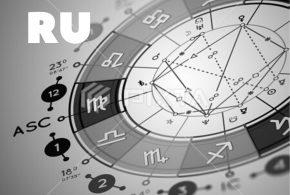 ZET7 modulis rusų kalba. Instaliavimo instrukcija.