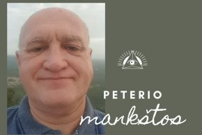Verslo erdvė: Peterio mankštos pagal Moše Feldenkraiso metodą